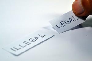 legal-1143114_1920