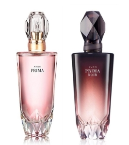 prima-collection.jpg