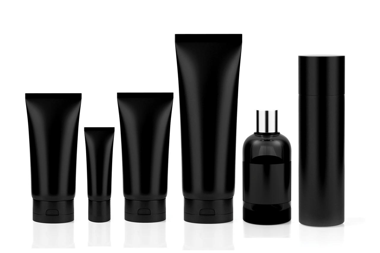 cosmetics-2238424_1920