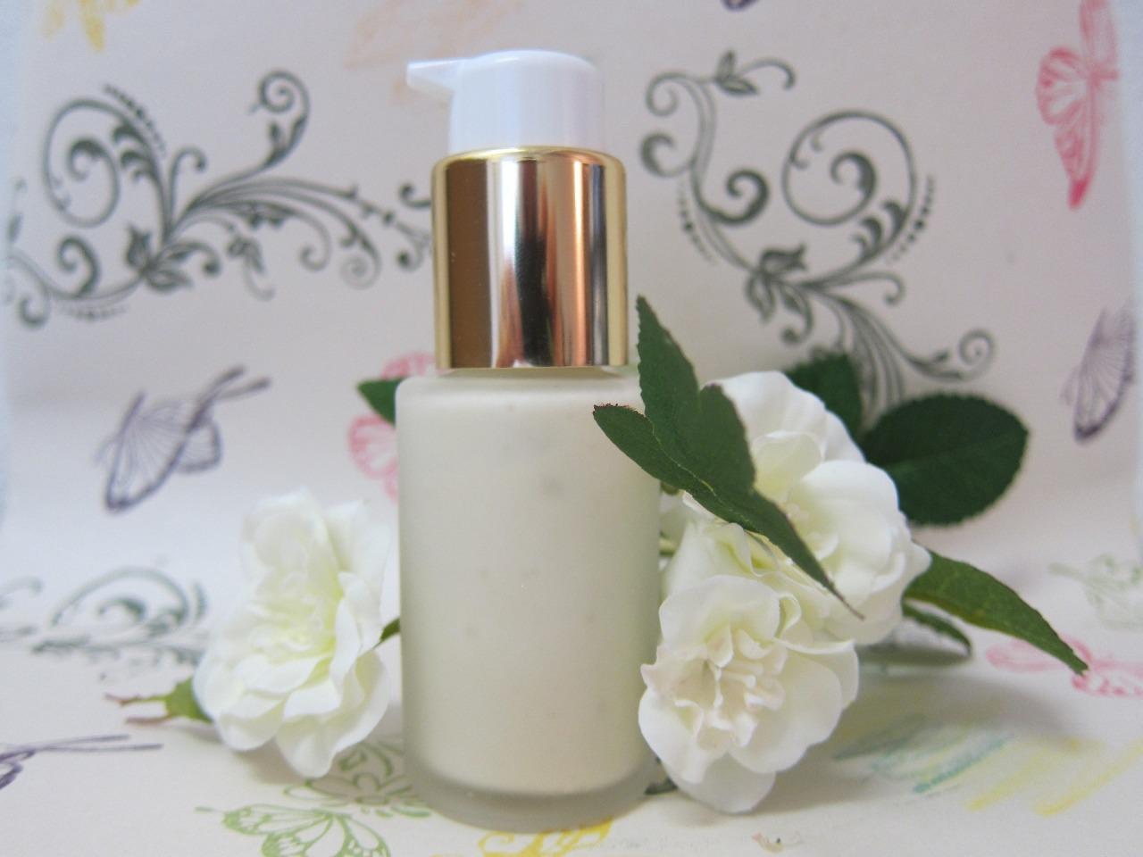 skin-care-1309504_1920