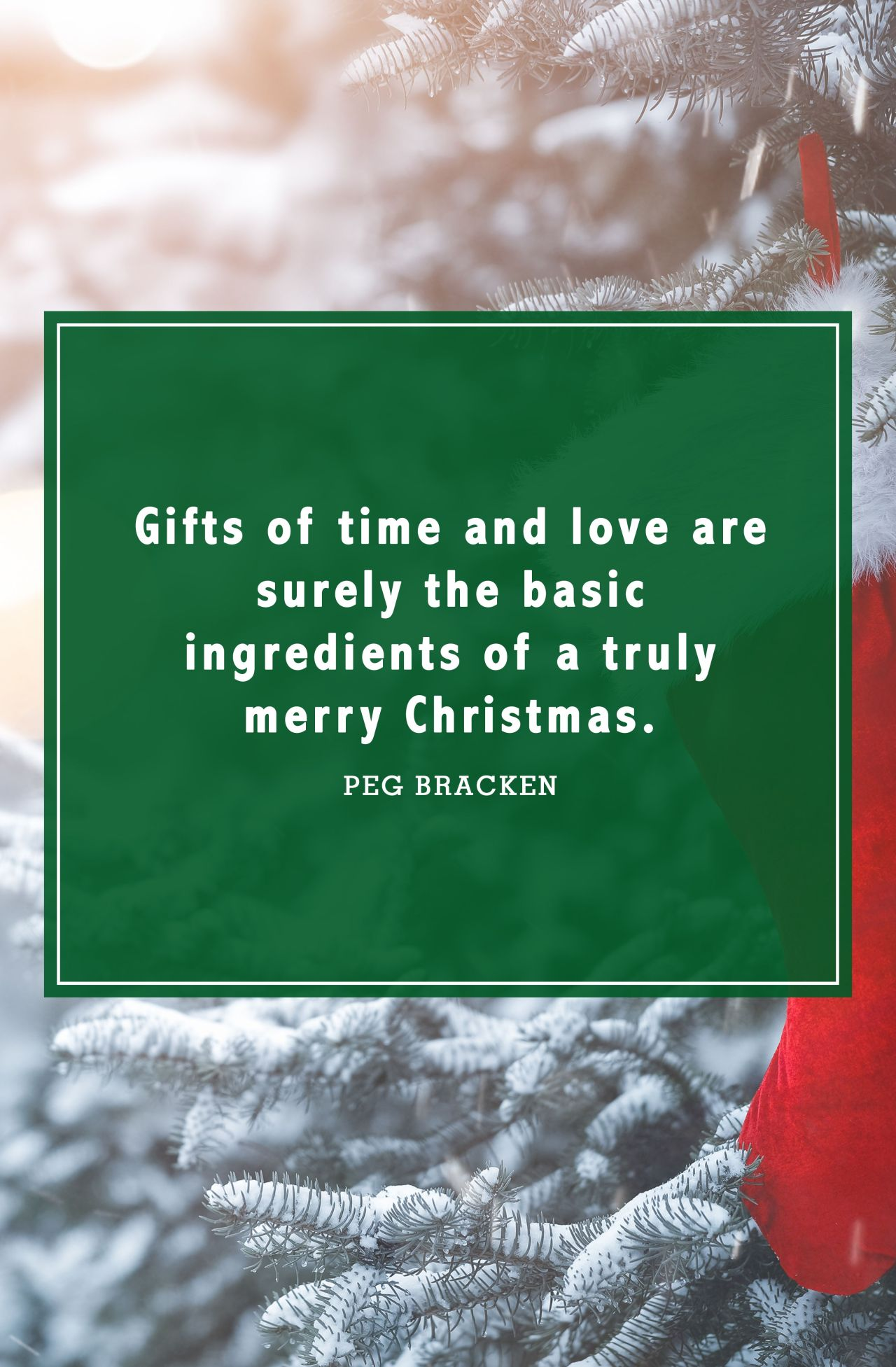 christmas-quotes-peg-bracken-1537542253