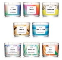 All Candles-1.jpg