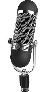 microphone-159768_1280.png
