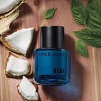 True Gent Blue EDT