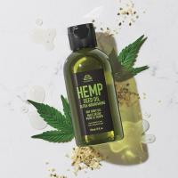 This image has an empty alt attribute; its file name is veilment-hemp-seed-oil.jpg