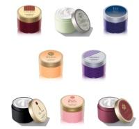 Skin Softeners-1