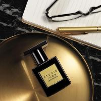 Studio 1886 Legendary Eau de Toilette