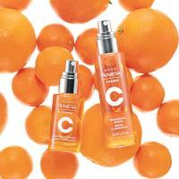 Anew Vitamin C Jumbo Brightening Serum