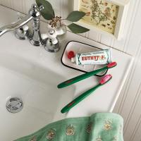 Euthymol Toothpaste & Toothbrushes