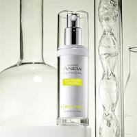 Isa Knox Anew Clinical Revitalize & Reveal Intensive Peel