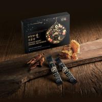 re-tune Gold Manuka Honey Original Red Ginseng