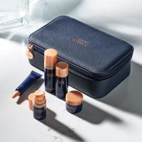 Limited Edition Mission Luxereve Travel Gift Set